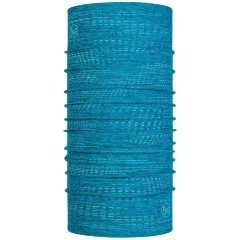 Бандана Buff DRYFLX R_BLUE (US:one size)