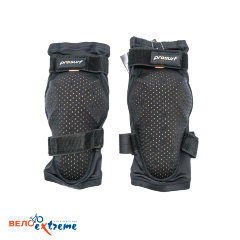 Защита коленей Prosurf Ps01 Knee Protector S