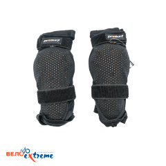 Защита локтей Prosurf Ps02 Elbow Protector S