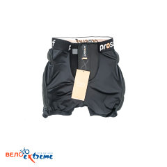 Защитные шорты Prosurf Ps05 Protection Short M