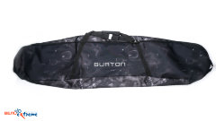 СУМКА М ДЛЯ СНОУБОРДА Burton SPACE SACK MARBLE GALAXY PRINT 166